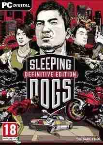 Descargar Sleeping Dogs Definitive Edition [MULTI7][Repack R.G Mechanics] por Torrent